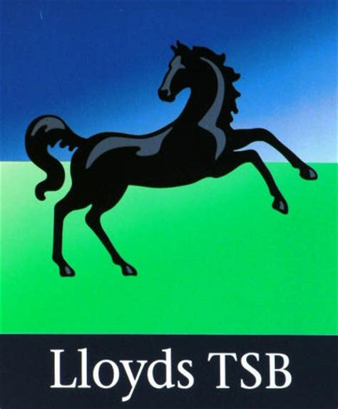 lloyds bank and tsb global empower media uniting nations in peace do we