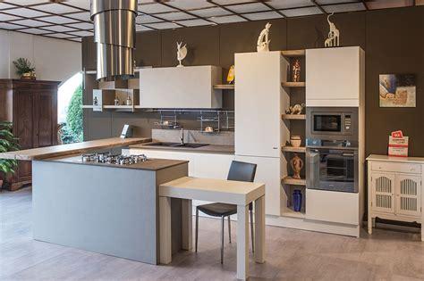 cucine moderne febal cucine febal a cuneo da mvm mobili rivenditore ufficiale