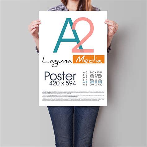 Cetak Poster by Cetak Poster Mencetak Semudah Belanja