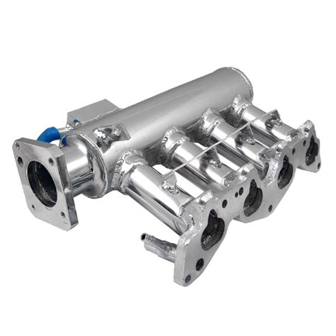 Intake Manifold Honda intake manifold honda civic www pixshark images galleries with a bite