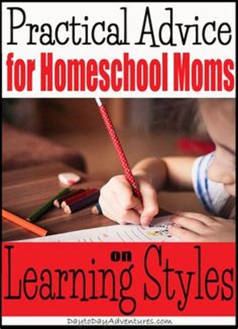 adventures in home staging practical advice to help transform your home from so so to sold books 1000 images about what s in homeschooling on