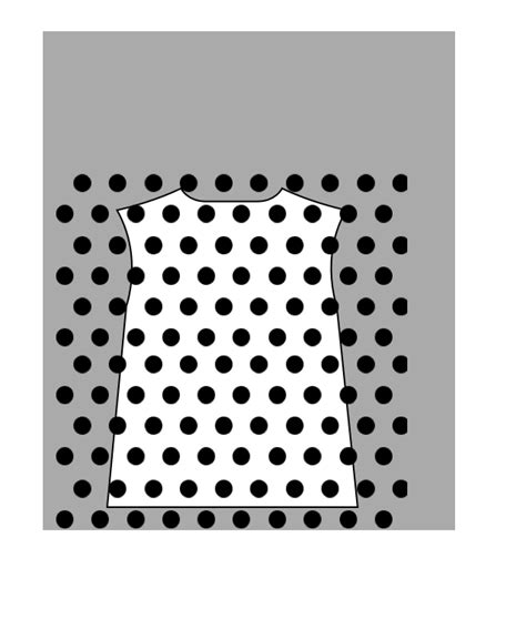 uiview pattern image ios adding an image to a uiview s drawing without