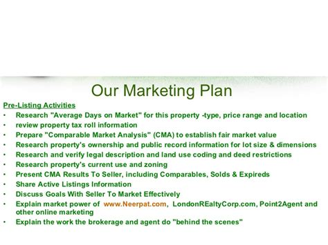marketing plan of a business genxeg sales and powerpoint in pdf