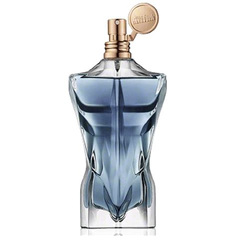 le essence de parfum cologne by jean paul gaultier perfume emporium fragrance