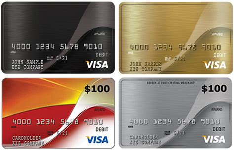 Can You Reload A Prepaid American Express Gift Card - visa award cards american express gift cards prepaid usa autos post