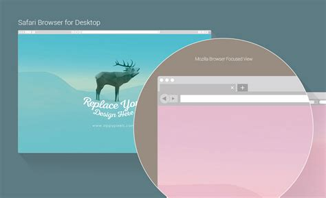 design mockup definition 25 free web browser mockups null definition null