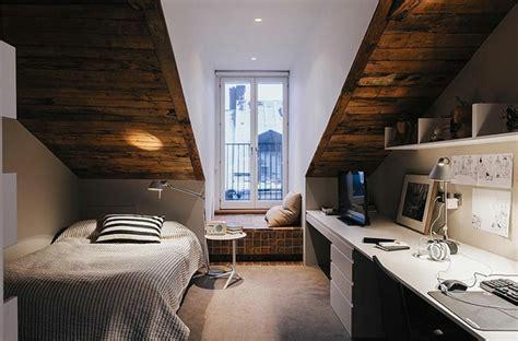 mens kleine schlafzimmer ideen skandinavisches design 61 verbl 252 ffende ideen archzine net