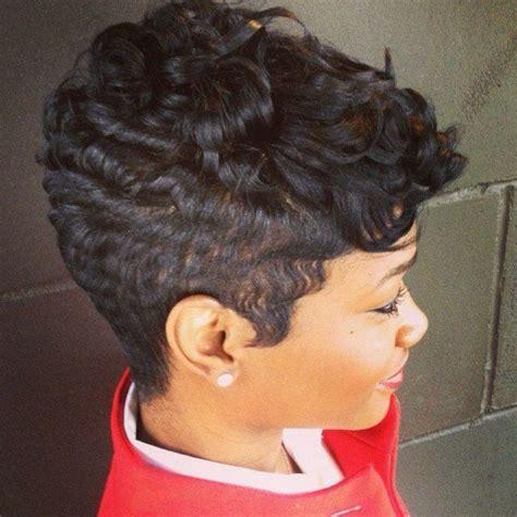 flow like the river hair salon atlanta ga flow like the river hair salon atlanta ga hairstyle gallery