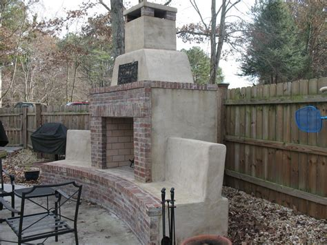 pictures for jackpot construction in covington ga 30014