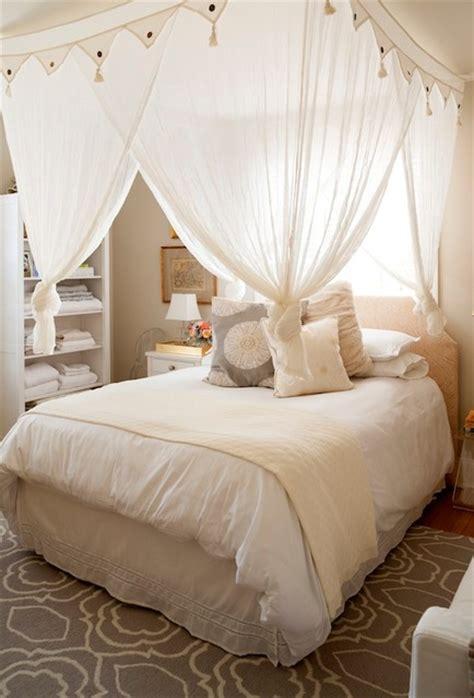 moroccan inspired bedroom moroccan inspired bedroom eclectic bedroom baltimore
