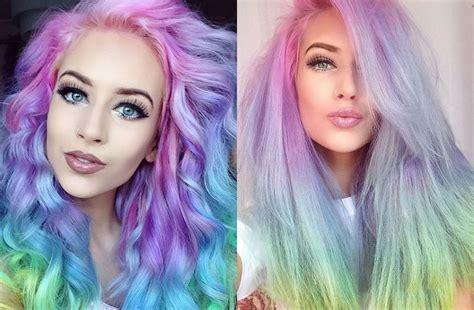 hair colors highlights hair  suit  hair type