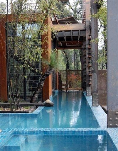 grand designs steel house bushfire house grand designs australia dream on design pinterest
