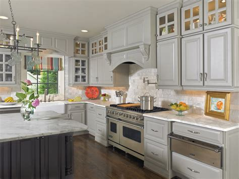 madison kitchen cabinets micka cabinets your kitchen cabinets resource