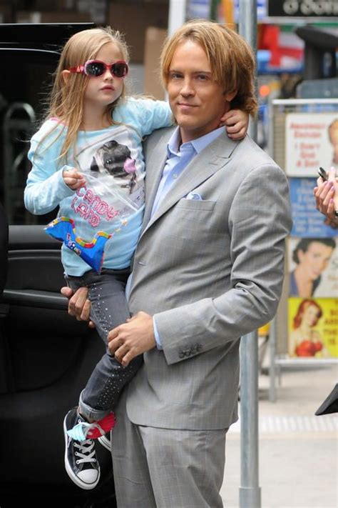 Breaking News Larry Birkhead Is The Of Dannielynn by 17 Best Images About Smith Larry Birkhead