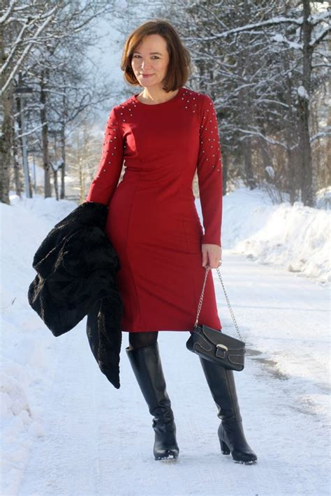 best volumizing shoos for older women 17 best images about 40 50 plus fashiom boots