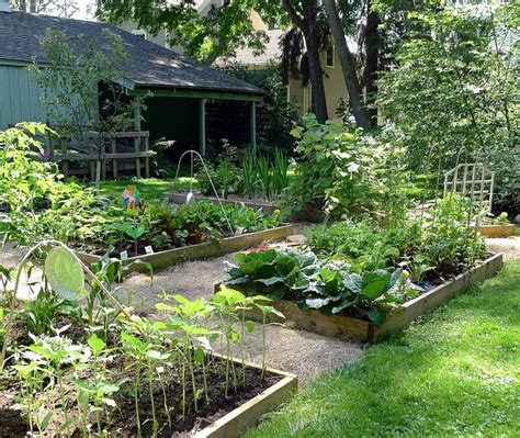 how to make a beautiful bed how to create a beautiful raised gardening bed global garden friends inc