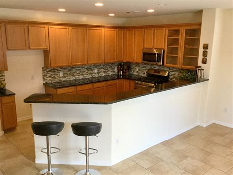 marana kitchen home design inc marana kitchen home design inc 100 marana kitchen home