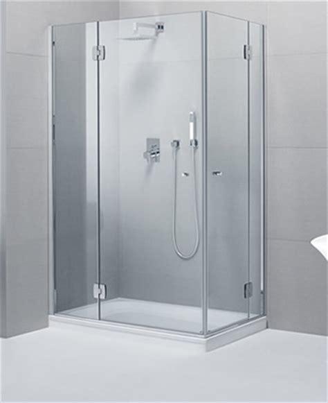 calibe doccia cabina doccia angolare