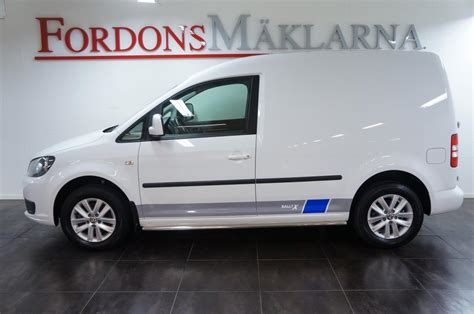 vw minivan cer volkswagen caddy s 197 ld grattis scandinaviska lastvagnar i