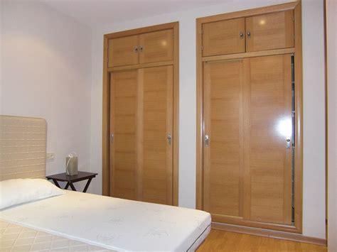 pisos en baeza baeza piso en alquiler casco antiguo 2 dormitorios