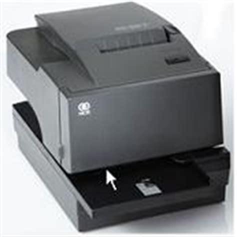 Printer Epson Ncr ncr realpos pos receipt printers