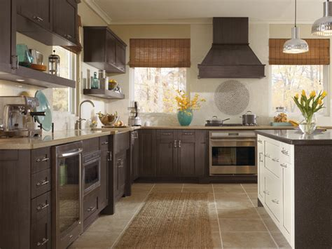 shaker style slate gray kitchen cabinets kitchen other