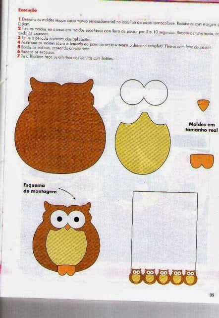 felt owl pattern pinterest 1000 images about felt owls on pinterest owl ornament