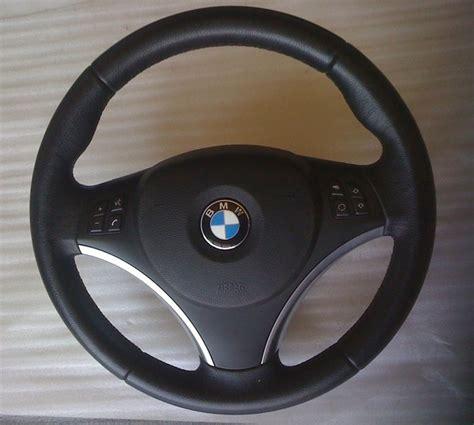 volante bmw volante bmw e90