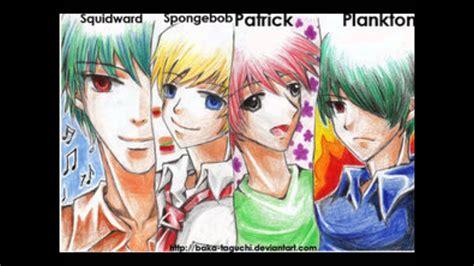 cartoons  anime style youtube