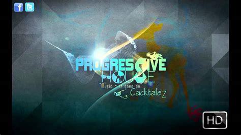 skrillex house music skrillex progressive house remix youtube