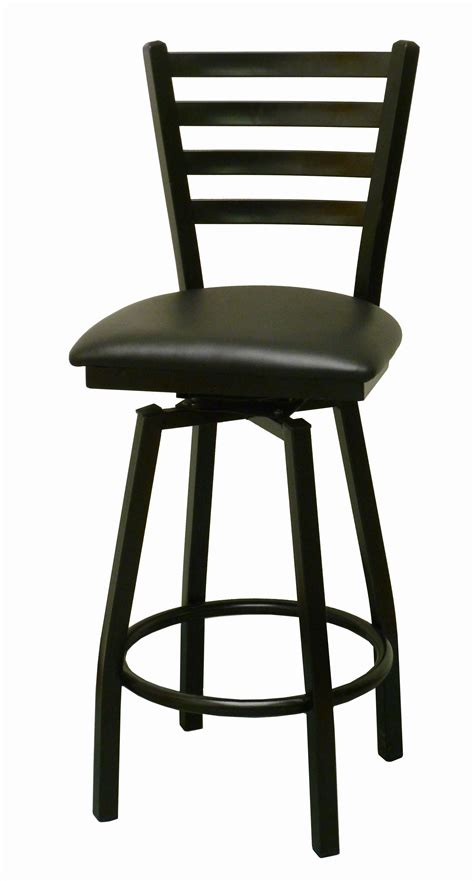metal frame bar stools metal frame swivel bar stool sbs445 cqbooths