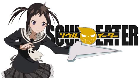 eater tv series soul eater tv fanart fanart tv