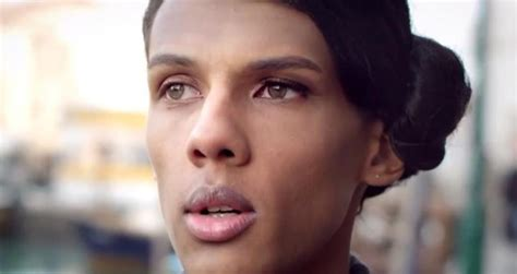 Stromae Les Memes - rg english translations stromae tous les m 234 mes