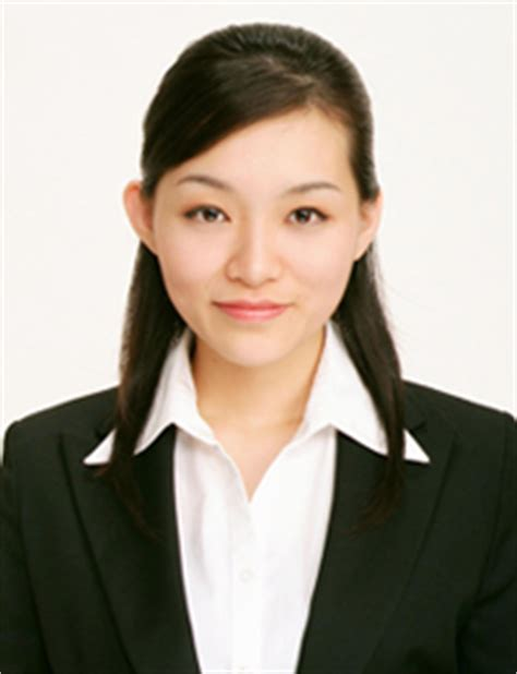 Resume Sample Japanese how to take a photo for your resume gaijinpot