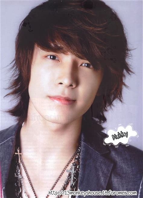 lee donghae lee donghae known people famous people news and