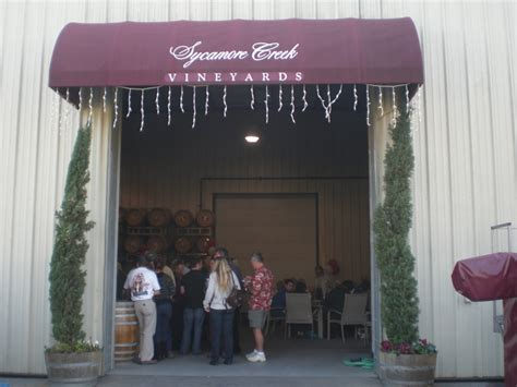 wineries in gilroy and hill wine tasting in gilroy passport weekend
