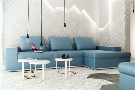 sofas für kleine wohnzimmer idee sofa wohnzimmer