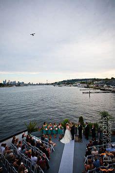 ferry boat wedding venue seattle skansonia wedding seattle wedding photography get