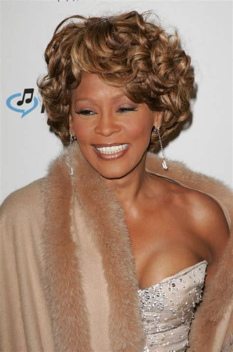 biography whitney houston whitney houston biography birth date birth place and