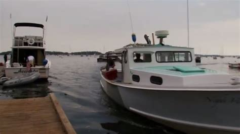 boat crash eliot maine falmouth named maine s snobbiest city wgme