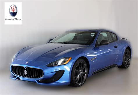 maserati blue logo 100 maserati granturismo convertible blue featured