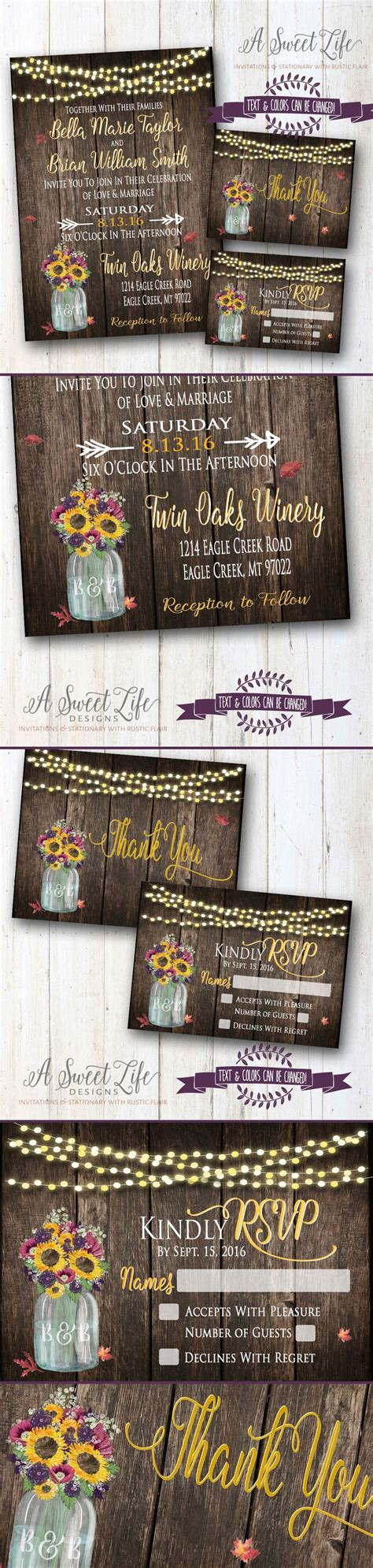 The Golden Accessories For This Fall by Best 25 Eggplant Wedding Colors Ideas On