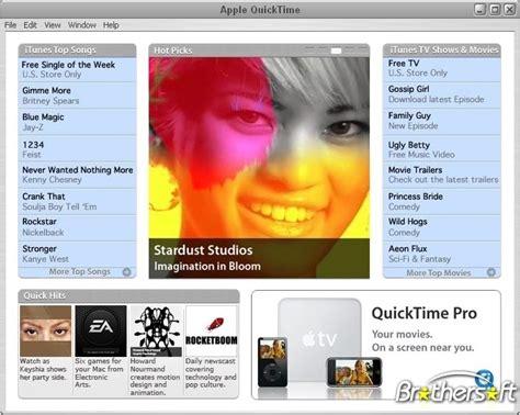 divx mobile player free divx player jar for mobile