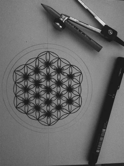 sempiternal tattoo sempiternal i actually really want this as a