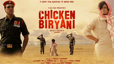film india 2017 lk21 blockbuster new hindi movie 2017 chicken biryani