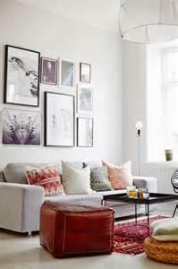 my scandinavian home swedish interiors from the portfolio interiors photos