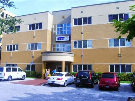 miami housing authority section 8 comenzar 225 n inscripciones para plan 8 en hialeah