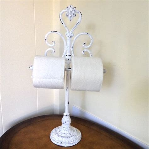paper hand towel holder for bathroom bathroom holder toliet paper hand towels shabby chic