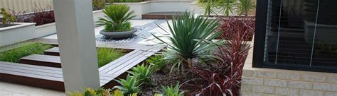 backyard ideas perth residential landscaping perth home gardens landscape