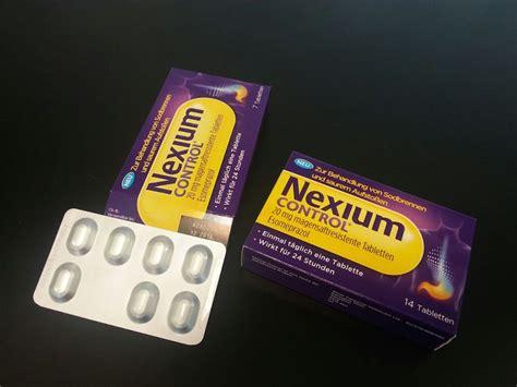 Obat Nexium esomeprazol omeprazol vergleich furosemid wirkung auf herz